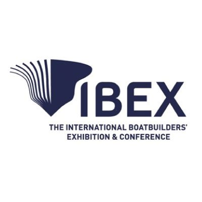IBEX - The International Boatbuilders Exhibition & Conference