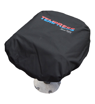 Tempress Boat Seat Cover
